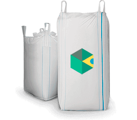 big bag brasil sacos